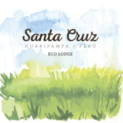 Santa Cruz Lodge